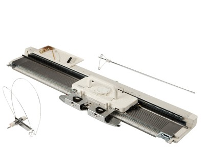 SILVER REED SK860 / SR 860