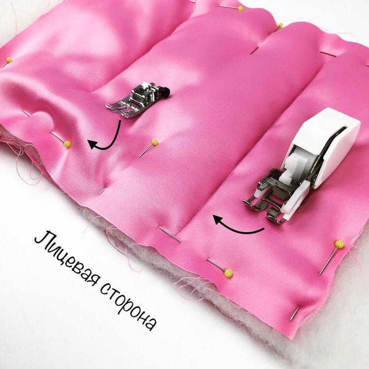 Транспортер ткани что это такое рольганги конструкции