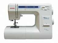 JANOME My Excel 18W / 1221