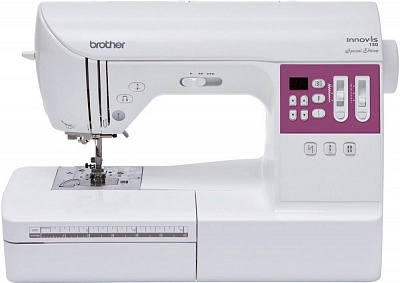 BROTHER INNOV-IS NV 150
