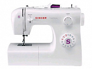 SINGER 2263 Traditional