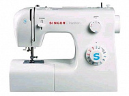 SINGER 2259 Traditional