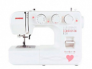 JANOME Exact Quilt 18A