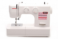 JANOME RE 2512