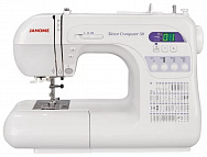 JANOME DC3050 (DC50)